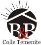 Colletemeite Bed & Breakfast